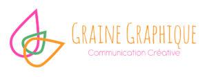 Graine Graphique