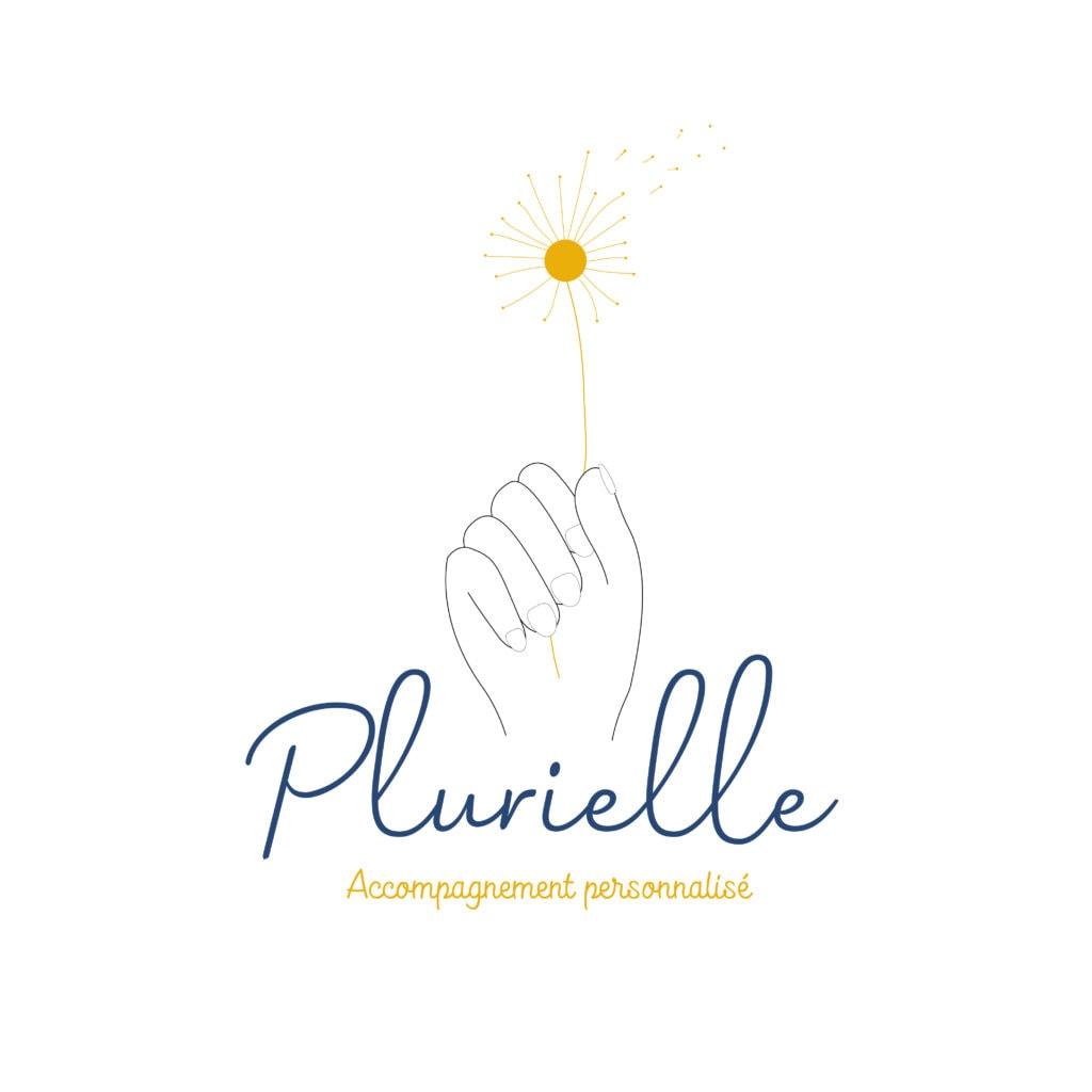 Logo Plurielle